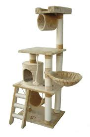 mansions 62 boston cat tree reviews wayfair