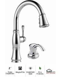 magnetic kitchen faucet 35 delta 9197 dst sd cassidy pull kitchen