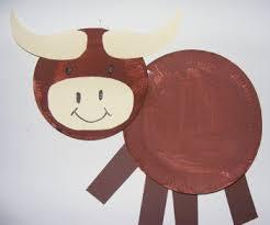 ox mask ox mask