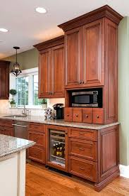 kitchen cabinets finishes colors new style cabinets cabinet styles and colors new style kitchens how