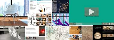 iterior design home interior design educators council