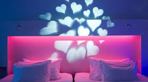 nordic light hotel stockholm sweden top 10 cool and unusual hotels in stockholm boutique travel blog