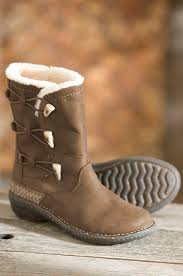 ugg womens kona boots the s best photos of overland and ugg flickr hive mind