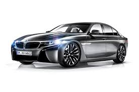 how much is the bmw electric car by 2022 all bmw s will be awd range extender electric cars