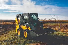cat products skid steer loaders loaders pinterest skid