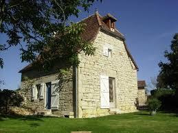 chambre d hotes rocamadour et environs maison quercynoise a proximite de rocamadour sur à issendolus