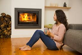 preparing your fireplace for winter atlanta chimney doctor