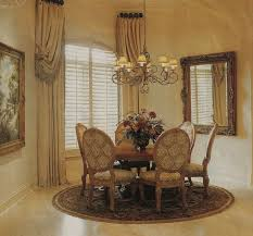 Curtains For Dining Room Windows by 479 Best Dining Rooms Images On Pinterest Curtains Tuscan