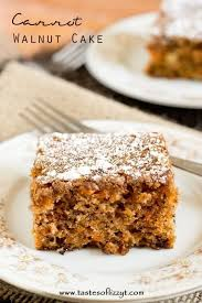 best 25 carrot and walnut cake ideas on pinterest carrot cake
