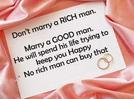 wedding quotes hd quotes about happy married happy marriage day quotes in