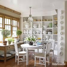 kitchen breakfast nooks for small kitchens small kitchen design