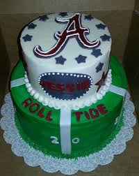202 best alabama images on pinterest alabama crimson tide