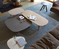 tablets side tables from arco architonic