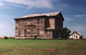 Photos Of Old Barns Old Barns