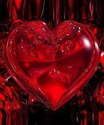 Love Flowers Read Flowers Of Love Online Free Yudu