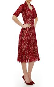 78 best party dresses for bigger busts images on pinterest party