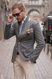 524 best men of style images on pinterest menswear men fashion