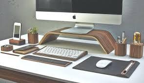 Desks Accessories Desks Accessory Sets Table Design Office Desk Accessories Office