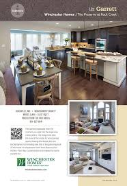 193 best our models and new model home ideas images on pinterest