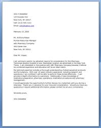 Resume For Pharmacist Job Professional Admission Paper Ghostwriter Service For College