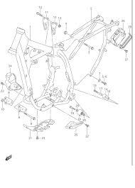 z400 wiring diagram ltz wiring diagram pictures images photos