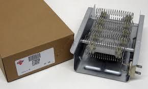 amazon com part 279838 or 398064 or 3403585 genuine factory oem