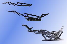 Sofa Recliner Mechanism Mechanisms Bases And Mechanisms