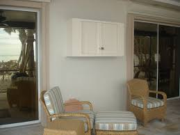 Outdoor Cabinets Kitchen My Kitchen Makeover Before After Cabinets Home Decor Lately And