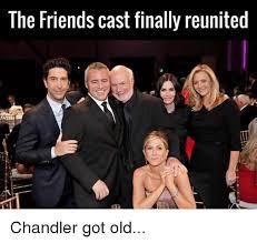 Chandler Meme - 25 best memes about chandler chandler memes