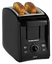 Black Decker Tr1400sb 4 Slice Stainless Steel Toaster Top 10 Best Bread Toasters Reviews 2015