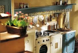 beautiful kitchen decorating ideas home design alluring country shelf ideas beautiful kitchen