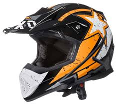 axo motocross boots axo stone offroad jacket axo tribe helmet helmets offroad black