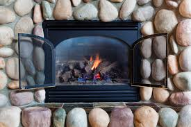 home decor amazing fireplace shoppe home style tips cool on