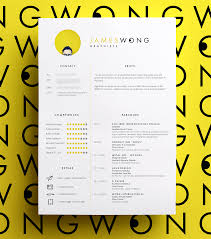 resume color paper emphasize career highlights on your resume by using color emphasize career highlights on your resume by using color strategically free templates