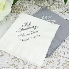 60th wedding anniversary ideas 50th wedding anniversary party ideas 50th anniversary table