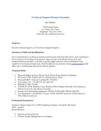 help desk technician cover letter design templates flyer publisher