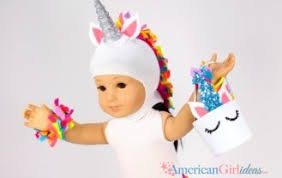 amazon black friday deals doll dress american ideas american crafts diy how to dolls