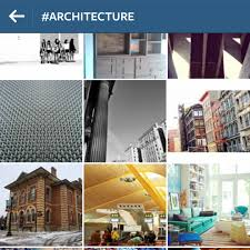 Archi Design Home Instagram Are You On The Instagram U2013 That Architecture Student