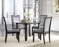 extraordinary cute luxury luxury dining room create a warm igf usa