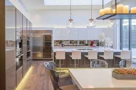 hoppen kitchen interiors hoppen designed this extravagant highgate property for sale