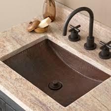 native trails copper sink 26 best bathroom sinks native trails images on pinterest