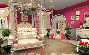 Luxury Bedroom Ideas For Couples Download Excellent Romantic Bedrooms For Couples Talanghome Co