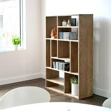bookcase solid hardwood bookcases furniture solid wood bookcases