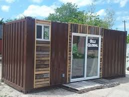 tiny home for sale houston tiny home for sale just the start of one man s dream