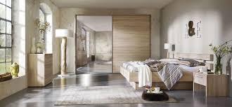 chambre adulte nature style de chambre adulte idées de décoration capreol us