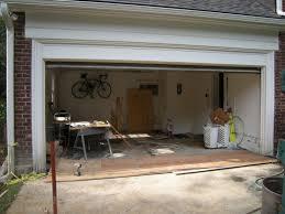 planning permission for a garage floor plans