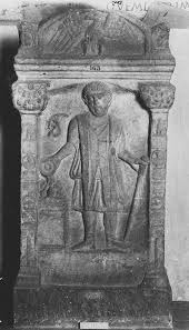visual representation part iii greek and roman animal sacrifice
