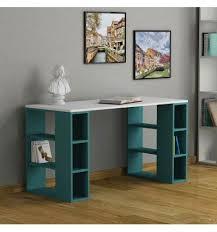 libreria ragazzi scrivania con libreria per ragazzi in legno