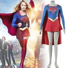 plus size superhero halloween costumes compare prices on plus size halloween costumes women online