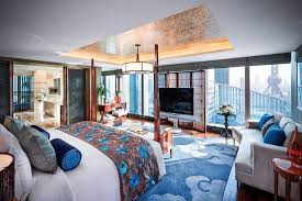 Most Expensive 1 Bedroom Apartment The 15 Most Expensive Hotels In The World Matador Network